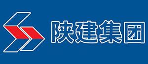 陕西建工控股集团